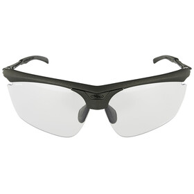 Rudy Project Magster Glasses Matte Black/ImpactX Photochromic 2 Black